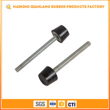 2017 Rubber Mount Silicone Rubber Vibration Damper