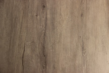 "Light Grey Wood Finish WPC PVC Click vinyl <strong>floor</strong> 7""*48"" waterproof"