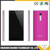 "5.5"" Original Leagoo Lead 1i 1GB RAM 8GB ROM 6.9mm 13MP smart phone"