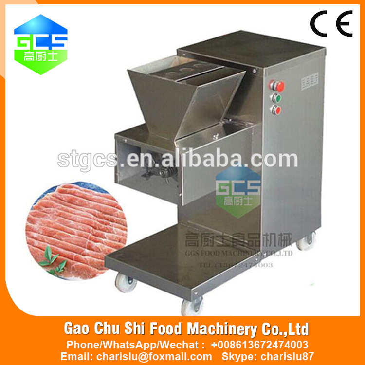 Cheap products 2017 hot sale used meat slicers for sale
