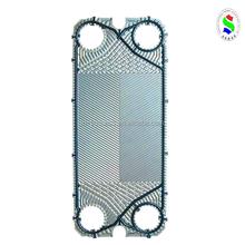 Теплообменник для колонки wr350-1 при использовании какого теплоносителя теплообменник имеет максимальный температурный перепад