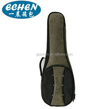 Ukulele Carrying Cases Small Guitar Gig Bag ukulele backapck colorful
