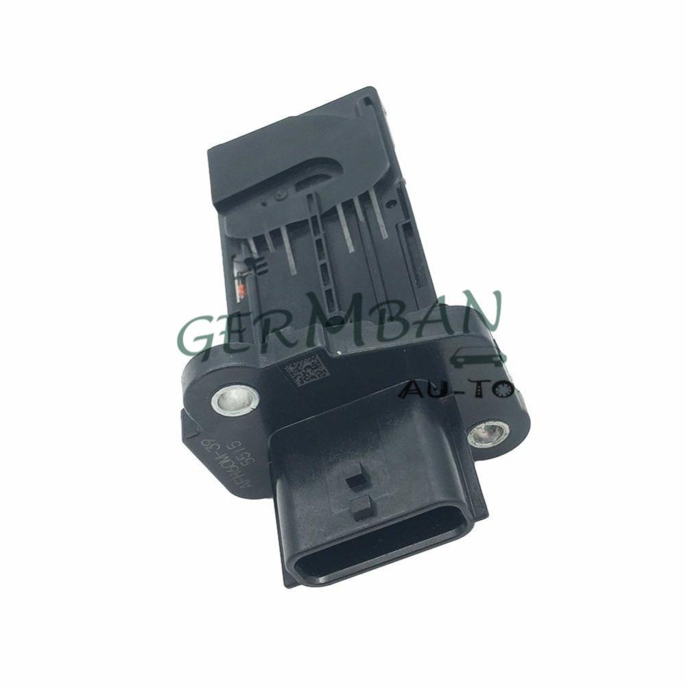 Fits Infiniti M35h Q50 Q70 QX60 Nissan Altima Murano Pathfinder Sentra Mass Air Flow Sensor Meter MAF Replace# 22680-1MG0A 226801MG0A