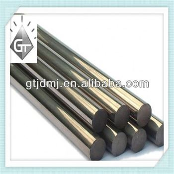 Chinese cheap tungsten carbide brazing rods