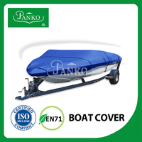 TravelTrailer Best Boat Cover Pontoon Boat Cover For Sale Taylor Made Boat Covers