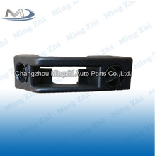 Euro tuck //Mercedes Benz // truck body part of dashboard handle