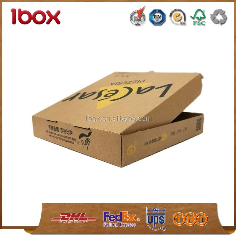new style grade one stock motorcycle pizza delivery box for scooter