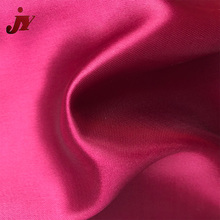 Hangzhou Jinyi High quality FDY 190T pu coating 100% polyester satin