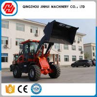 china wholesale skid steer wheel loader tires 20.5r25