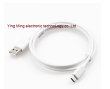 OEM cable micro usb to usb type c 3.1 cable