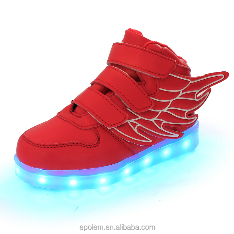 Low Price led tennis shoes wholesale online