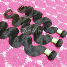 Cheap online shopping perfect gift brazilian tight wave hair