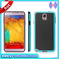 2014 new trendy tpu case for samsung galaxy note 3 n900 n9006 n9003