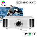 Cheapest 1080p full hd 3d portable projector price