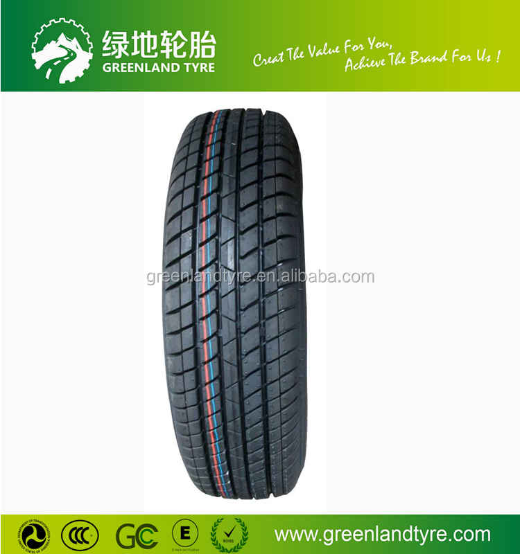light truck container off road tire best chinese brand 215/55R16 car tire tyre
