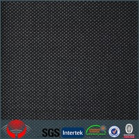 YG26-0035 dot wool polyester blend suiting fabric