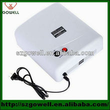 2014 Hot sale 36W UV lamp,led curing light gel nails