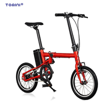 36V battery fashionable eletric dirt bike electric bicycle