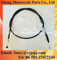 Top Sale TMX Motorcycle Clutch Cable