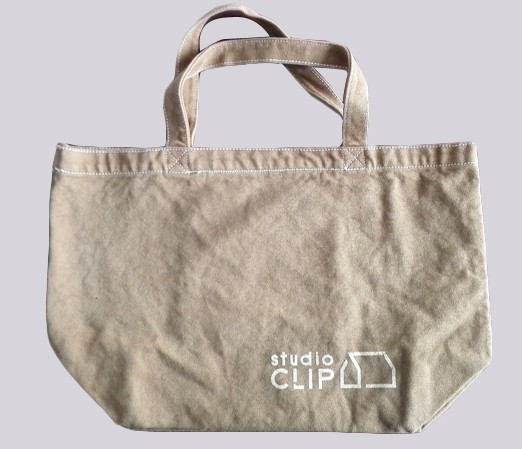 cotton bags online shopping