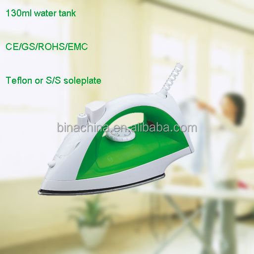 Wholesale Appliances Steam National Electric Iron