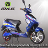 48V 20AH Pedal Assist 2 Person Electric Scooter 450W