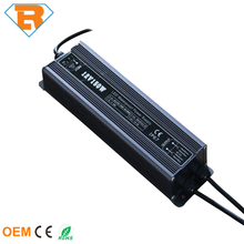Waterproof LED Power Supply DC 5V 12V 24V 10W 20W 30W 40W 60W 80W 100W 150W 200W 300W