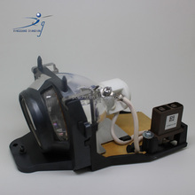 SP-LAMP-LP5F projector lamp/bulb for Projector Ibm ILV200, Knoll HD110, Geha compact 285, for boxlight CD-600m