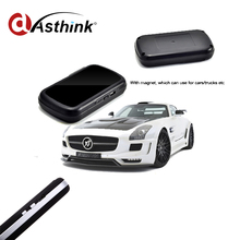 Free app tracking satellite tracking chip GSM Tracker car alibaba.com france