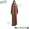 /product-detail/muslim-arab-robe-women-prayer-clothing-long-and-without-sleeves-2017-arabic-tunics-571990564.html
