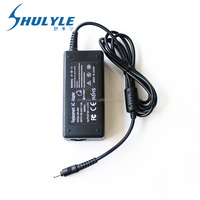Laptop AC Adapter for Asus 19V 2.37A 45w