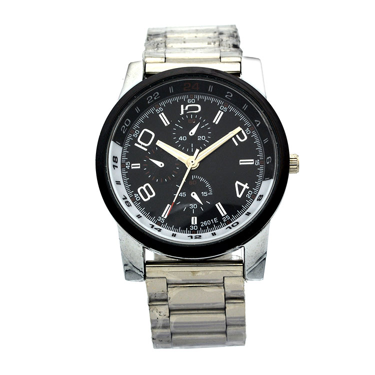 Hot sale & high quality best selling watch automatic