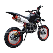 250cc bike gas street motor racing bike dirt bike