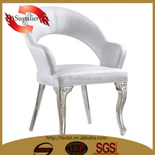 hot sale kitchen furniture small comfortable chairs for the elderly