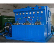 Hydraulic Pump Test Bench,Digital Hydraulic Motor Test Bed For Repairing Pump