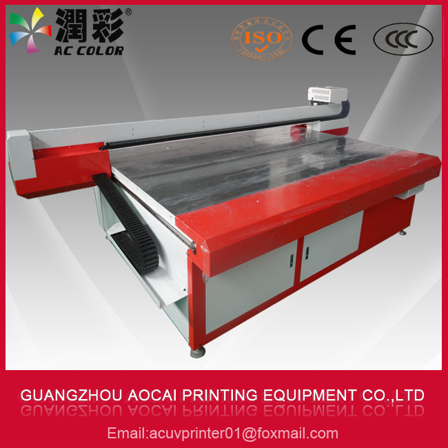 List Manufacturers Of Postcard Printing Machine, Buy