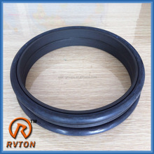 209mm Propel Motor Spare Parts Floating Seals