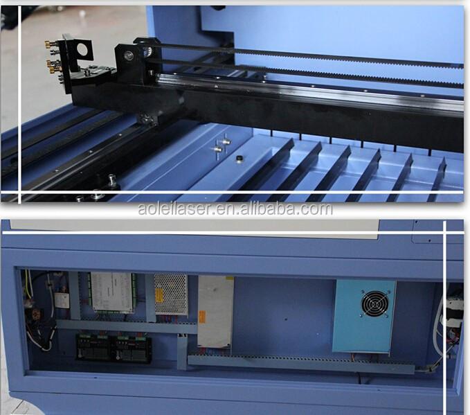 baseball bat engraving machine