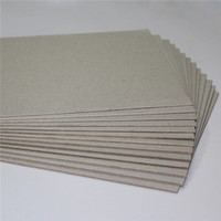 New1600gsm cupcake liner paper board chip cupcake stand paper board