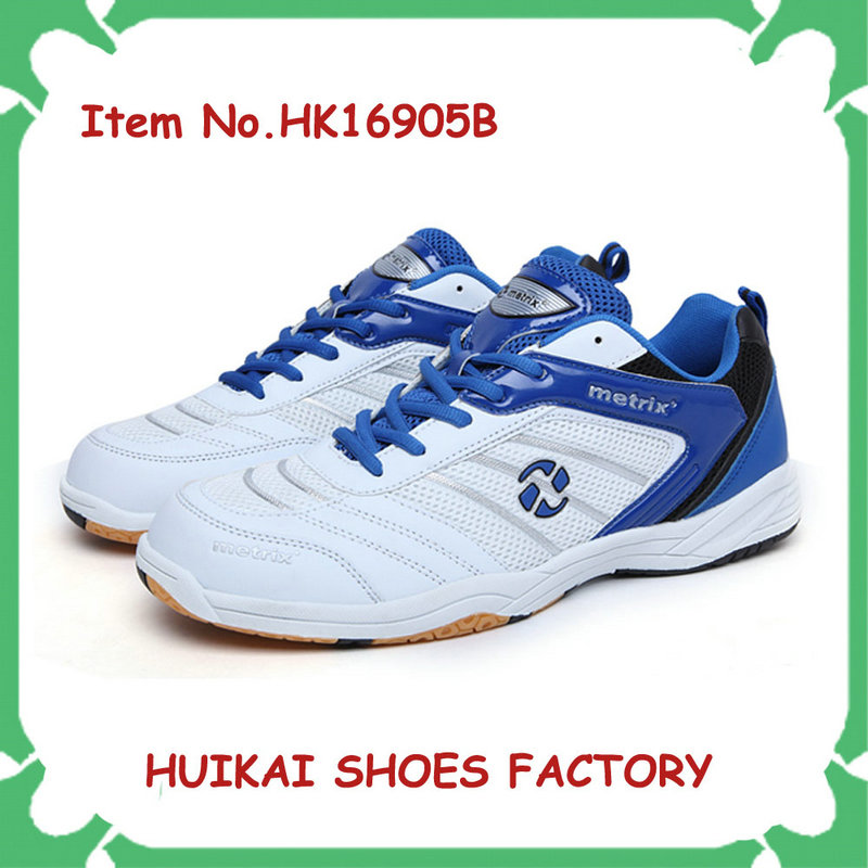 China Custom Volleyball Shoes, China Custom Volleyball Shoes ...