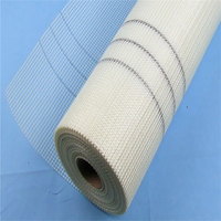 Low Price Woven Alkali Resistant Waterproofing