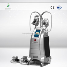 Design hotsell best coolsculption cryopolysis /cryolipo slimming machine