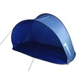 Cheap Foldable Pop Up Outdoor Sun Shades