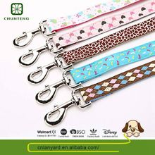 Highest Quality Pets Outdoor Oem Design Latest Best Selling Products In American