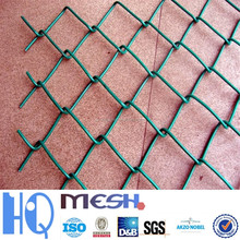 new products 2015 used chain link fence for sale ( direct factory )
