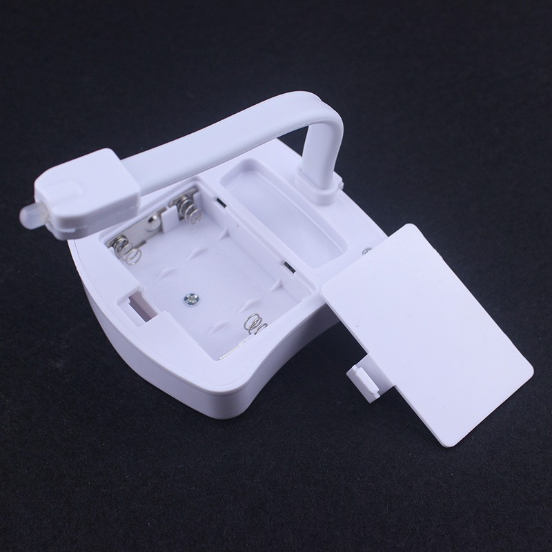 LED toilet light/8 Color Changing Toilet Body Sensor Lights /LED Motion Activated Night Lights