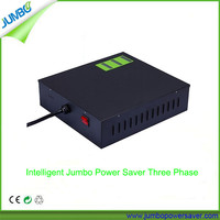 Super quality hot selling 25w full spiral energy saver