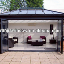 top grade conservatory prices