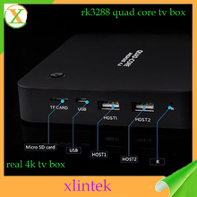 latest technology rk3288 q8 android google tv box 2gb ram ptv sports live streaming support youtube videos
