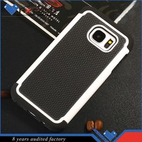 China manufacturer factory direct supply cell phone case cover
